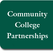 eCampus | Community College Partnerships